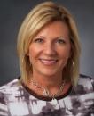 Eileen Hess, PHR