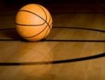basketball__3_