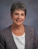 Tracy Herman