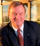 Ted A. Kirchharr
